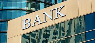 銀行との交渉